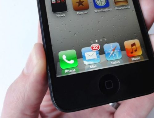 The Definitive Guide to Setting up Email on iPhone