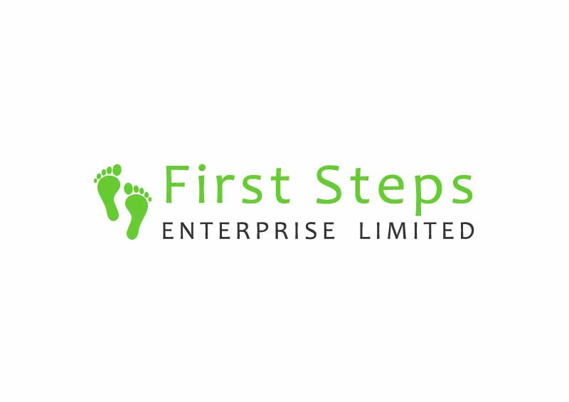 Tekon Solutions Ltd and First Steps