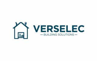 Clients - Verselec Building Solutions