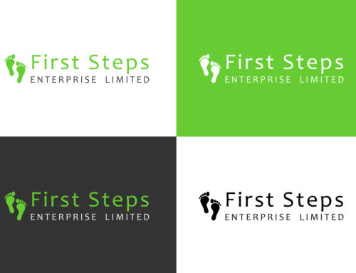 Client Spotlight – First Steps