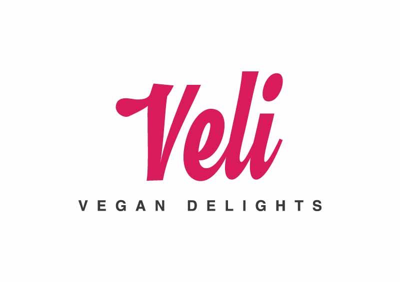 Tekon Solutions Ltd and Veli Food